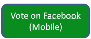 Vote FB Mobile