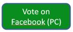 Vote FB PC