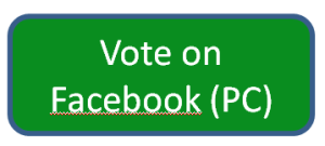 Vote FB PC