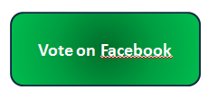 Vote Facebook