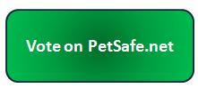 Vote PetSafe