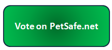 Vote PetSafe